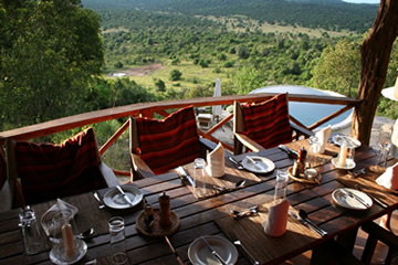 Mburo-Safari-Lodge1