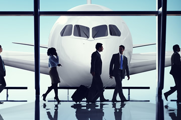airport-transfers