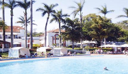laico-lake-victoria-hotel