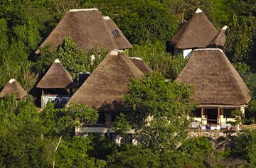 Bwindi-Lodge-mini