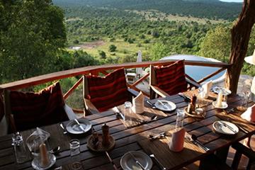 Mburo-Safari-Lodge1