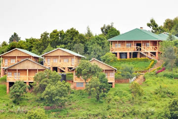 ruhijah-gorilla-safari-lodge