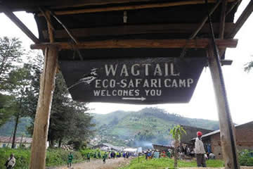 wagtail-eco-safari-camp